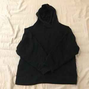 Aritzia hoodie